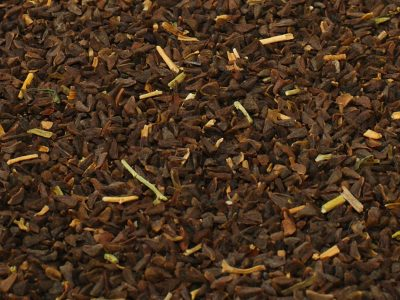 Syrian Rue Seeds