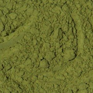 super Green kratom-powder-720x320