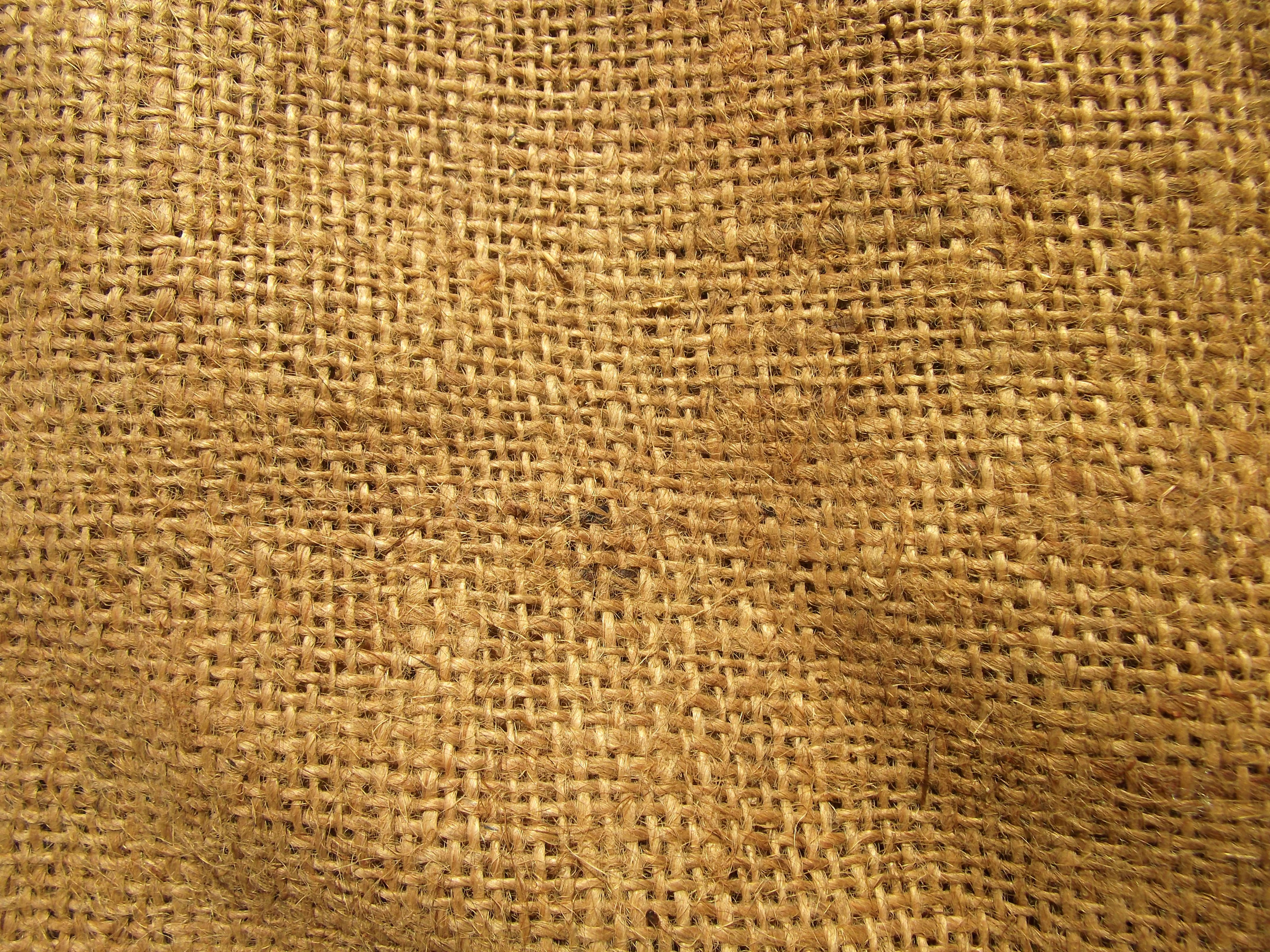 Pinterest the world s catalog of ideas for What is burlap material