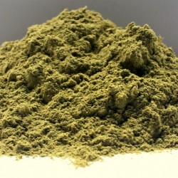 Where To Buy Kratom In Fort Worth Falkville