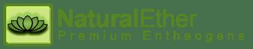 NaturalEther LLC