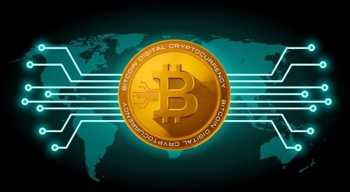 Buy Bitcoin with Square Cash App
