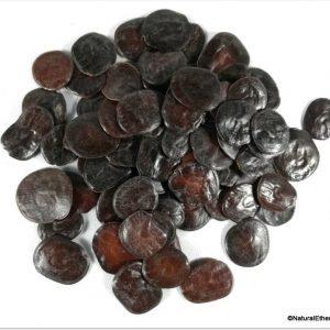 Yopo Anadenanthera Colubrina seeds (Cebil)
